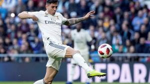 Valencia krenula Barcinim stopama: Stiže li igrač Reala na Mestallu?