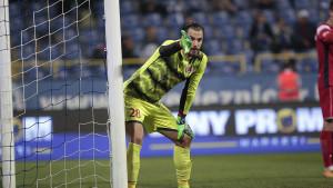Emil Velić našao novi klub?
