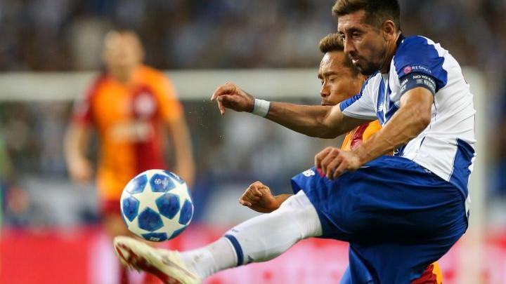 """Roma dogovorila dolazak """"razbijača"""""""