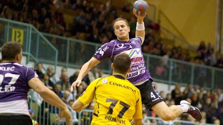 Malinović postigao sedam, a Toromanović tri gola