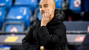 Guardioli titula Premier lige važnija od Lige prvaka: Uvijek sam to govorio