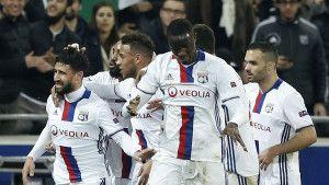 "Lyon preko Montpelliera do četvrtfinala, ""triler"" Metza i Caena"