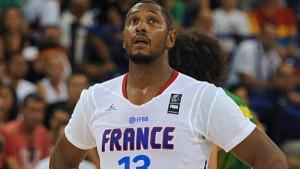 Boris Diaw vraća se košarci u novoj ulozi