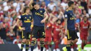 Žrijeb Carabao Cupa donio Arsenalu slavnog gosta