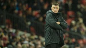 Milošević potvrdio, Partizan završio veliki transfer