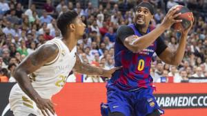 ACB liga kreće utakmicama Superkupa 12. i 13. septembra