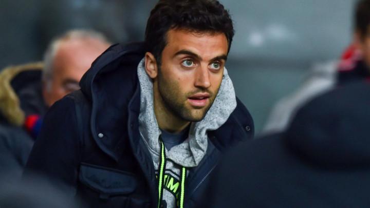 Zaboravljeni Giuseppe Rossi potpisuje za klub iz Serije A