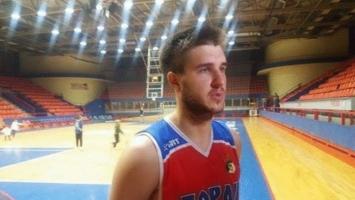Nikolić: Sokolac je pokazao kvalitet