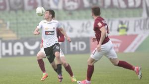 FK Borac doveo veliko pojačanje u borbi za Premijer ligu BiH