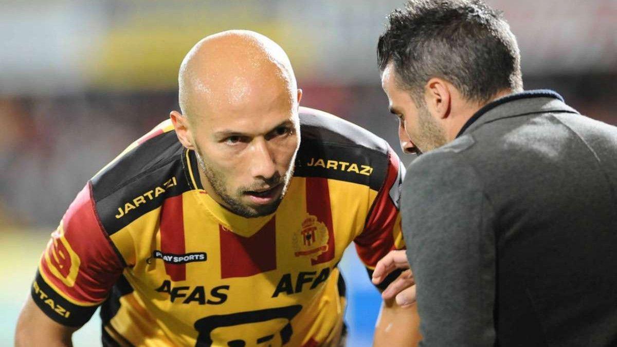 Edin Cocalić uskoro potpisuje za novi klub