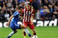 Cesar Azpilicueta još pet godina u Chelseaju