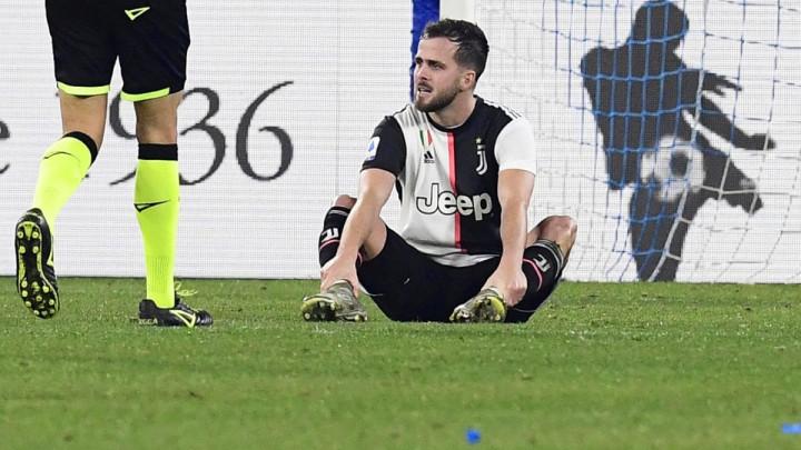 Chelsea pronašao Juventusu 'ahilovu petu': Pjanić na ljeto stiže na Stamford Bridge?