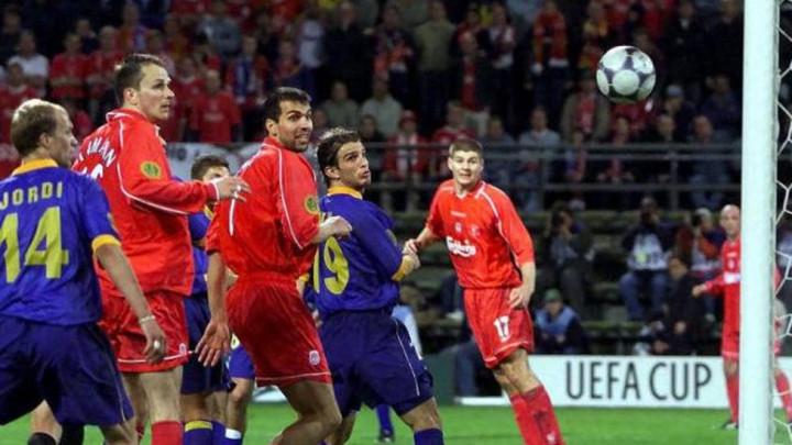 """Prošlo je 19 godina od """"dortmundskog ludila"""" nakon kojeg je Liverpool stigao do trofeja"""