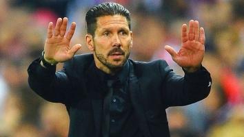 Simeone: Promašivao je i Maradona penale, pa šta?