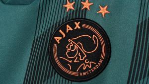 Ajaxov gostujući dres za novu sezonu oduševio fudbalski svijet