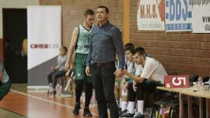 Lulić: Prebolili smo i ranije lošije utakmice