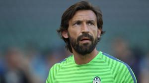 Najavio velike promjene: Pogledajte kako bi mogao izgledati sastav Juventusa nakon dolaska Pirla