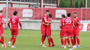 Jučer održan sastanak: U kojem rangu će nastupati FK Mladost?