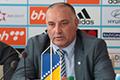 Baković: Ovaj turnir je prilika za mlade igrače