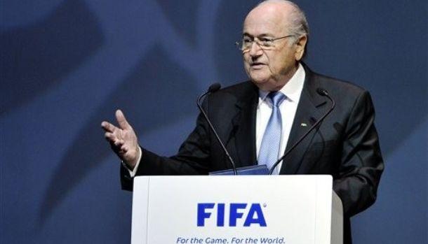 FIFA i UEFA odlučile: Kosovo neće postati njihova članica
