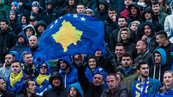 FIFA razmatra o prijemu Kosova, NFSBiH ostaje pri svom stavu