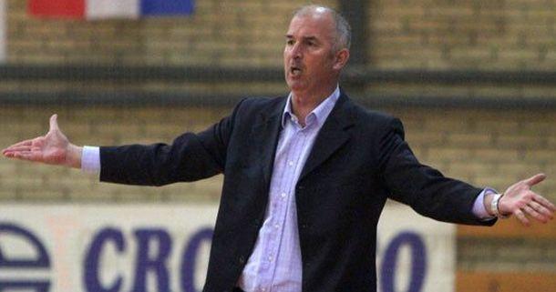 http://sportsport.ba/assets/pictures/article/484/lalic_i_goranovic_prva_pojacanja_095511_111484_big.jpg