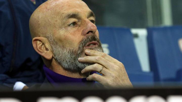 Posebna klauzula u ugovoru novog trenera Milana