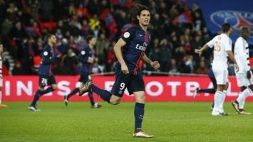 PSG, Monaco i Lyon sigurni, Nici vrijedan bod u Bordeauxu