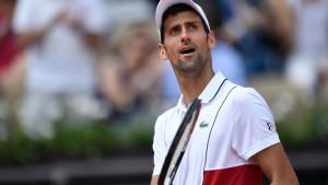 Nadal otkazao nastupe u Kini, Đokoviću se otvara put do prvog mjesta