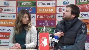 """""""Slučaj Lalatović"""", oglasila se i portparolka s jasnom porukom"""