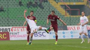 Aleksandar Šofranac blizu odlaska iz FK Sarajevo