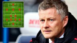 Kako će Manchester United izgledati naredne sezone?