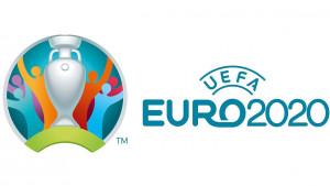 Nadamo se da će je Zmajevi 'šutati': Ovo je lopta kojom će se igrati na EURO-u