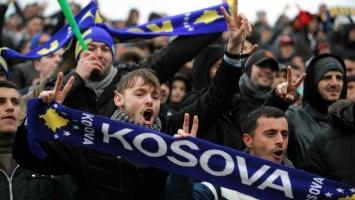 Stadion za meč Kosova i Hrvatske rasprodan u rekordnom roku