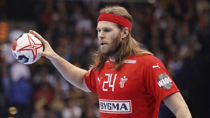 Hansen najbolji igrač Svjetskog prvenstva, tri Danca u najboljoj ekipi