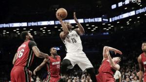 NBA pojačanje za Lokomotiv Kuban: Mogu li skinuti CSKA sa trona?