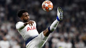 Nakon današnjeg meča Tottenham - Everton desit će se razmjena igrača?
