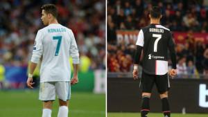 Statistika najbolje pokazuje koliko je Real Madrid pogodio odlazak Cristiana Ronalda