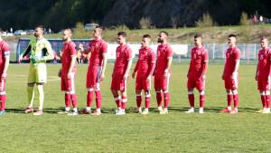 Duraković obavio prozivku, NK Metalleghe BSI startao sa pripremama