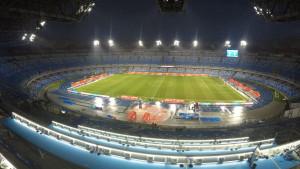 Stara dama na najneugodnijem gostovanju: Poznati su sastavi za meč Napoli - Juventus