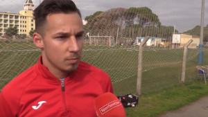 Bajić: Mladost sigurno ostaje u ligi
