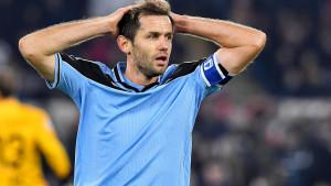 Stižu nove prognoze iz Italije: Koliko će pauzirati Lulić?