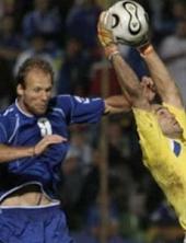 Dva gola Zlatana Muslimovića
