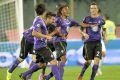Cuadrado potpisuje novi petogodišnji ugovor s Fiorentinom
