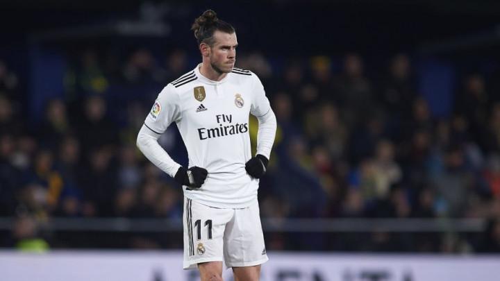 Izvor blizak Baleu otkriva: On je šokiran nakon posljednjeg poteza Zidanea