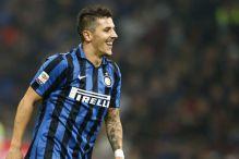 Niko nije ni znao: Jovetić postao igrač Intera