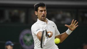 """""""Đokoviću smeta što njega poštuju, a Nadala i Federera vole"""""""