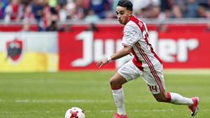 Ajax se cjenka s porodicom nesretnog Nourija i nude im pet miliona eura odštete