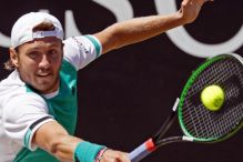 Lucas Pouille osvojio turnir u Stuttgartu