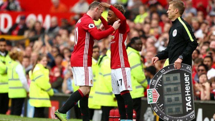 Fudbaler Uniteda će zbog jednog 'lajka' najvjerovatnije biti otjeran sa Old Trafforda